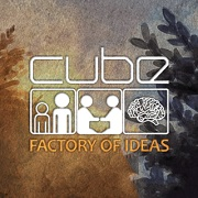 Wydwnictwo Factory of Ideas na FB